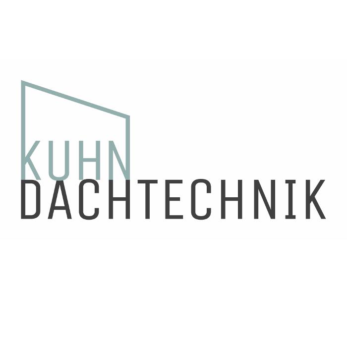 Bild zu Kuhn Dachtechnik in Düsseldorf