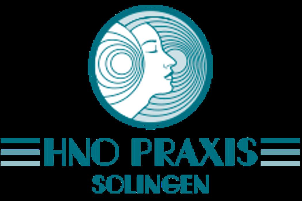 Bild zu HNO Praxis Hedwig Winiarski in Solingen