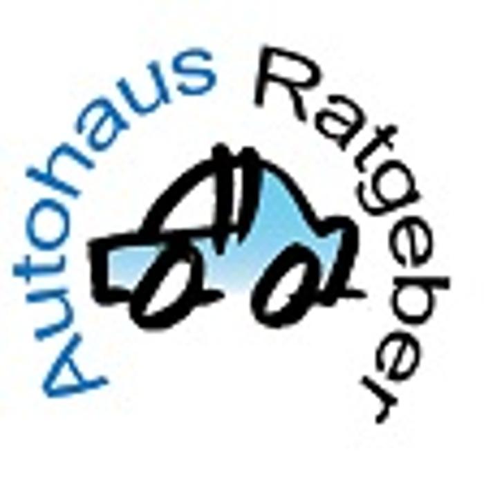 Bild zu Autohaus Ratgeber in Aurich in Ostfriesland