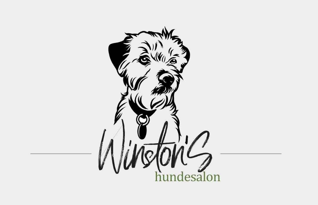 Bild zu Winston's Hundesalon in Neuss