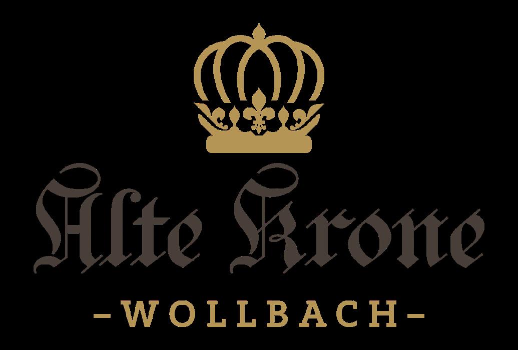 Bild zu Alte Krone Wollbach in Kandern