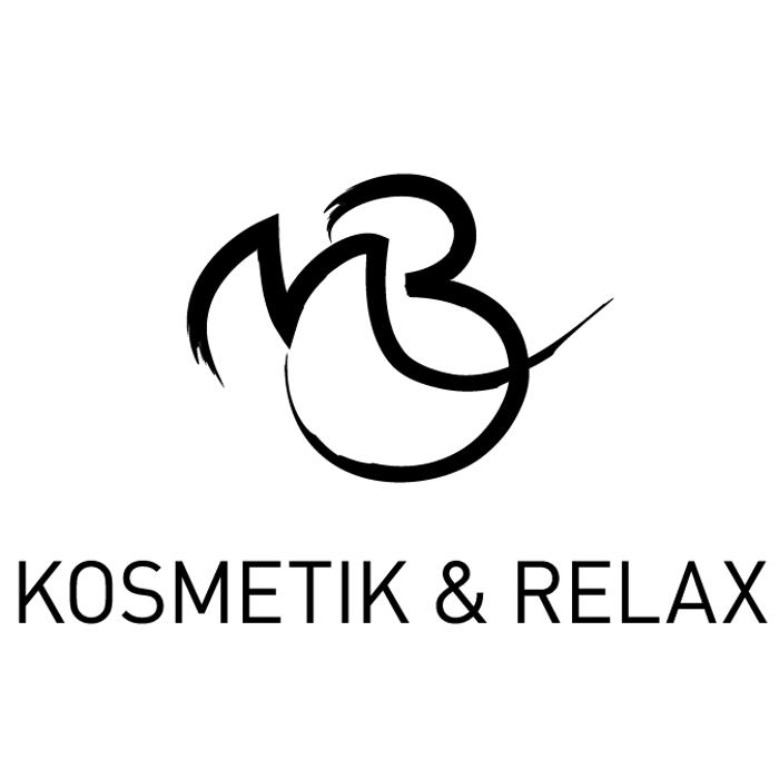 Bild zu MB Kosmetik & Relax - BABOR Excellence Institut in Pfaffenhofen an der Ilm