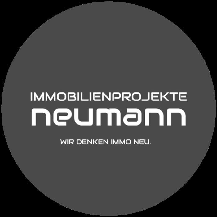 Bild zu Immobilienprojekte Neumann in Nürnberg