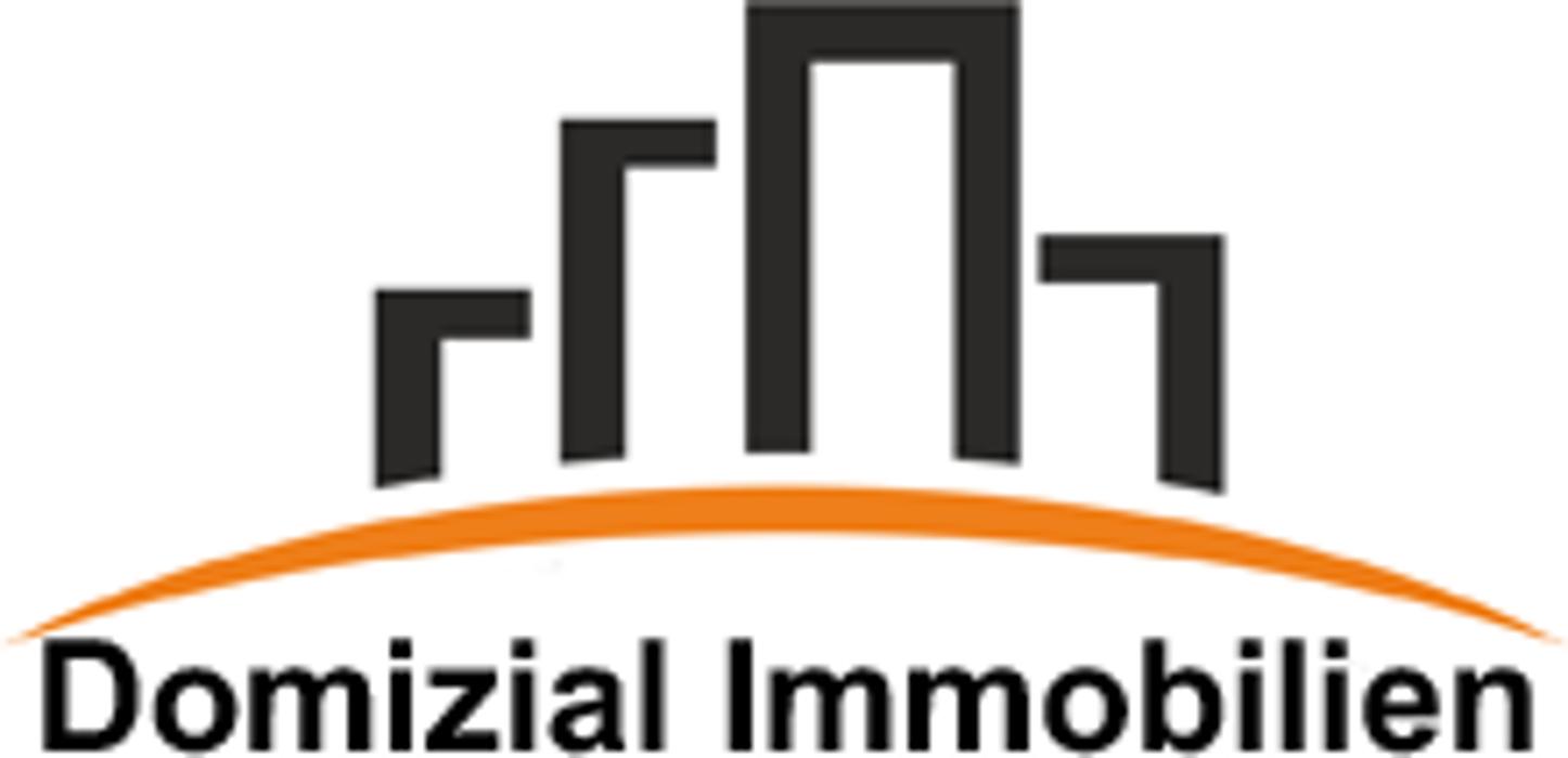 Bild zu Domizial GmbH in Ennepetal