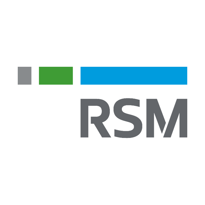 Bild zu RSM in Hannover