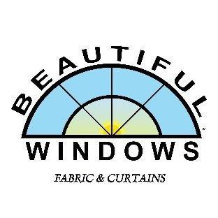 BEAUTIFUL WINDOWS FABRICS CURTAINS JACKSONVILLE