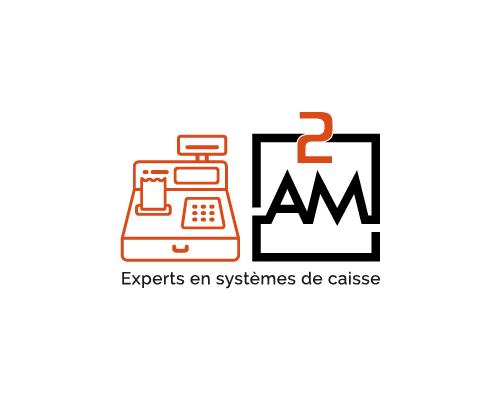 2AMSYSTEM informatique (logiciel et progiciel)