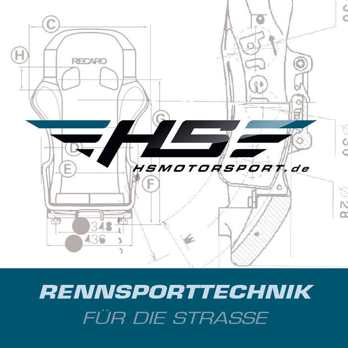 Bild zu HS Motorsport Performance in Eching Kreis Freising