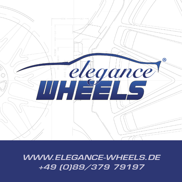 Bild zu Elegance Wheels in Eching Kreis Freising