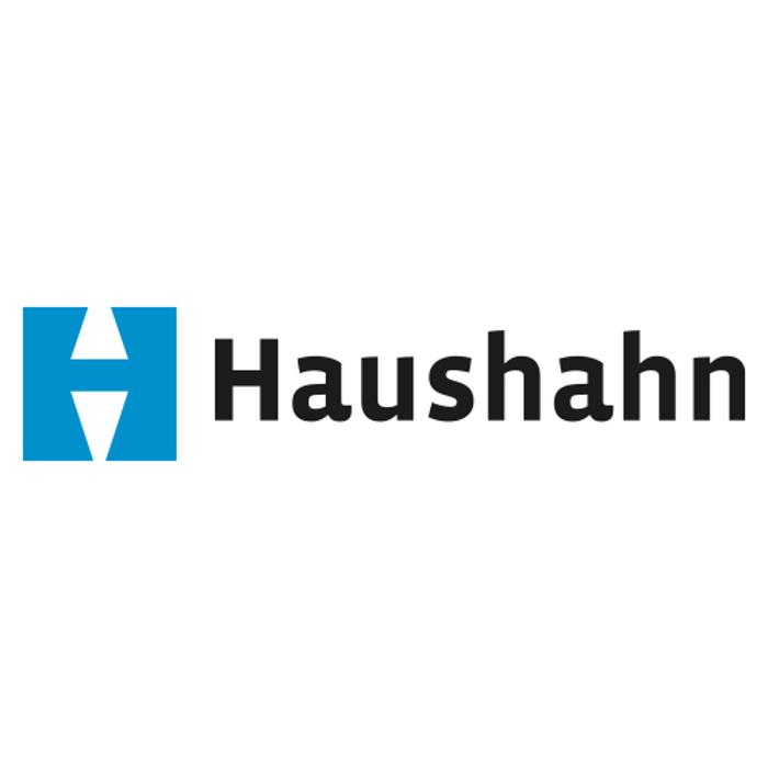 Bild zu FHW Knizia, Geschäftsbetrieb der C. Haushahn GmbH & Co. KG in Essen