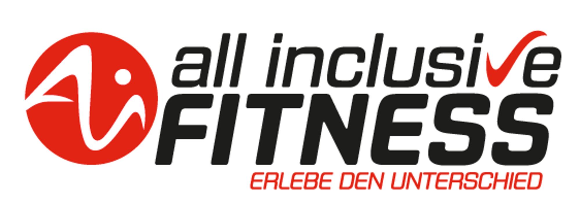 Bild zu Ai Fitness Wuppertal in Wuppertal