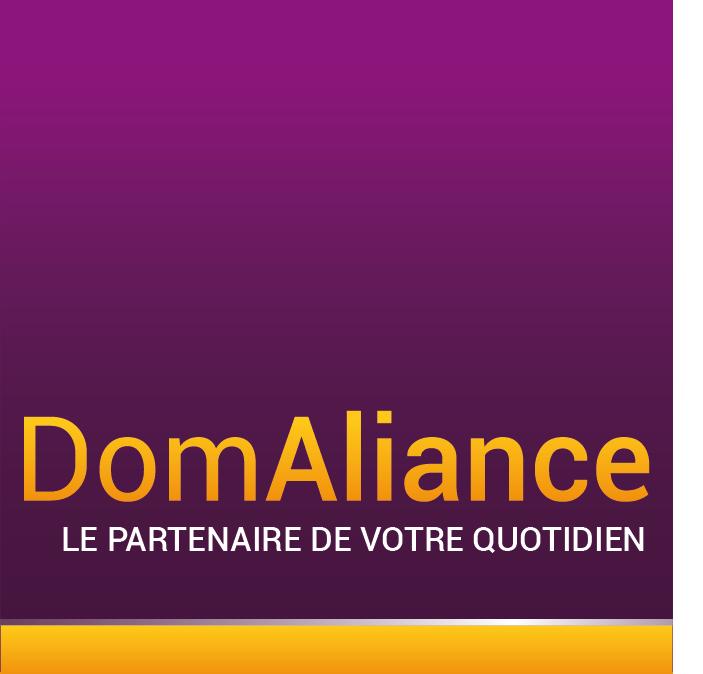 Domaliance Nantes - Aide à domicile et femme de ménage services, aide à domicile