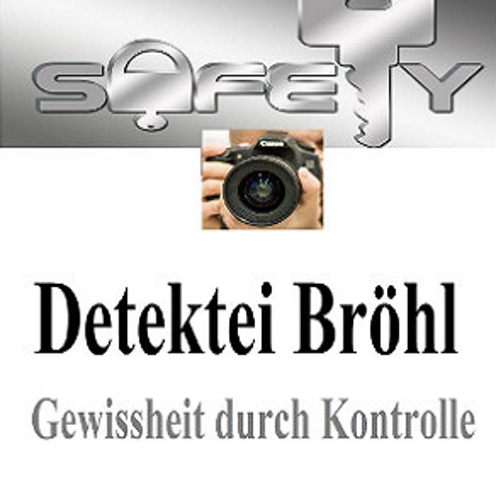 Bild zu Silvano Bröhl Detektei in Mülheim Kärlich