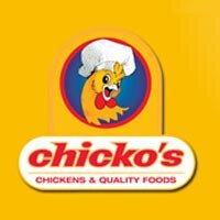 Chicko's Chickens