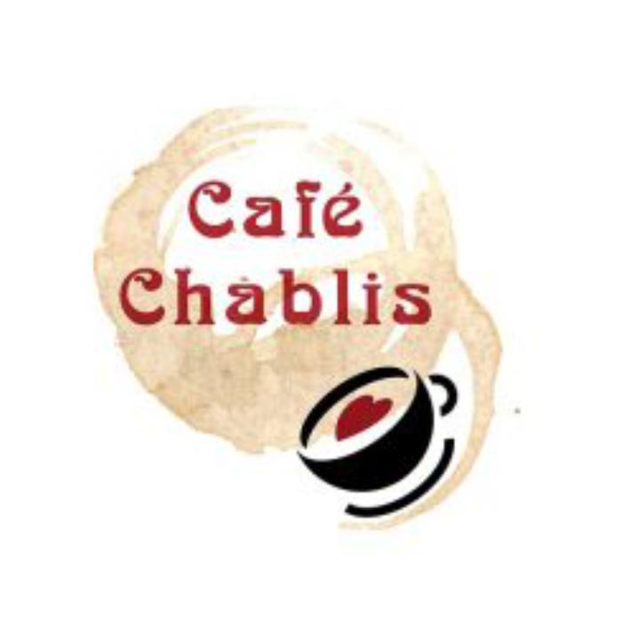 Bild zu Cafe Chablis - Zoran Katava in Waldkraiburg