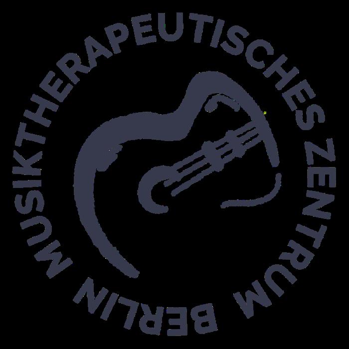 Bild zu Musiktherapeutisches Zentrum Berlin in Berlin