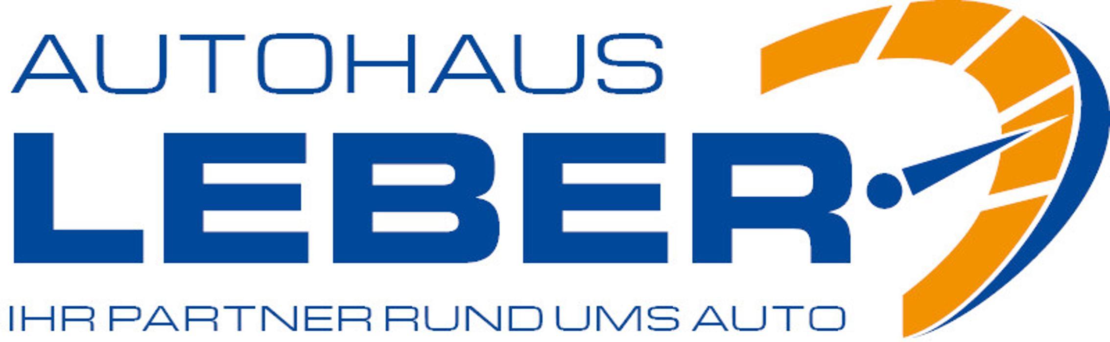 Bild zu Autohaus Leber in Eigeltingen