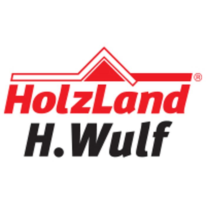 Bild zu HolzLand Wulf Parkett & Türen für Hamburg & Stormarn in Ahrensburg