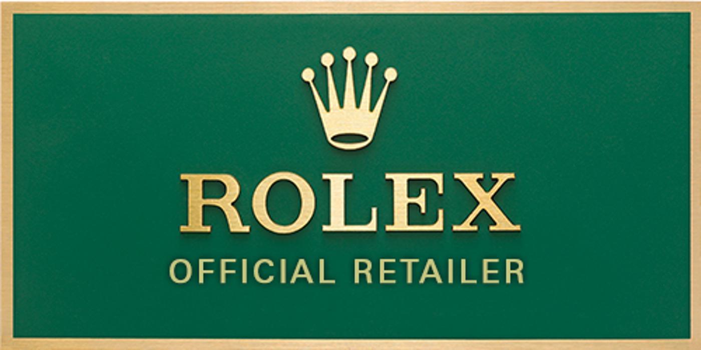 Bucherer - Official Rolex Retailer in Düsseldorf