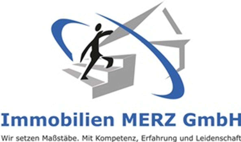 Bild zu Immobilien Merz GmbH in Reutlingen