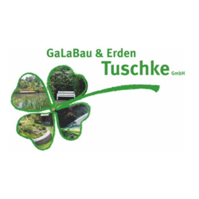 Bild zu GaLaBau & Erden Tuschke GmbH in Vetschau im Spreewald