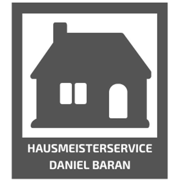 Bild zu Hausmeisterservice Daniel Baran in Baden-Baden