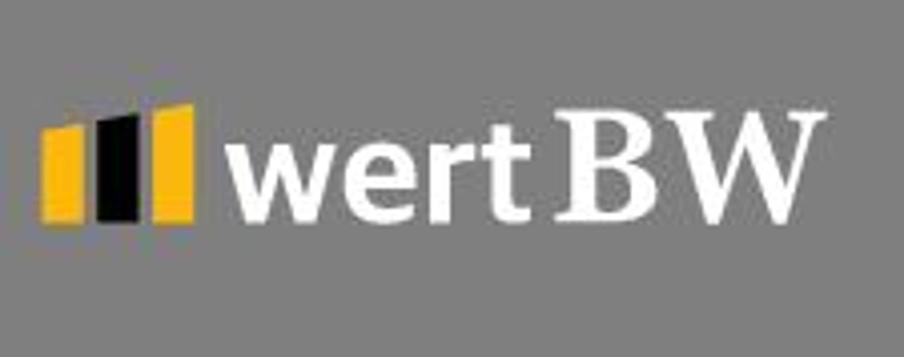 Bild zu Alexander Baum Immobilienbewertung in Villingen Schwenningen