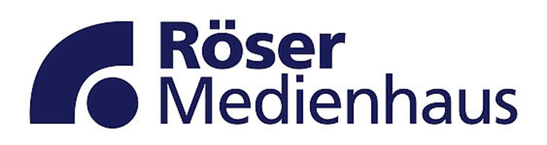 Bild zu Jessica Garthoff Online Marketing Social Media Marketing Webdesign in Mainz