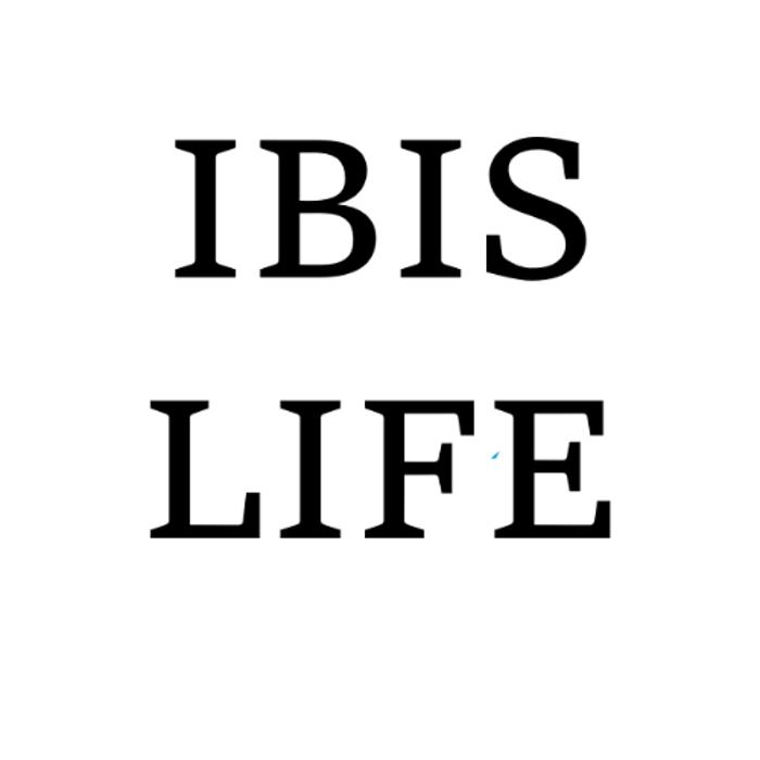 Bild zu IBIS LIFE in Köln