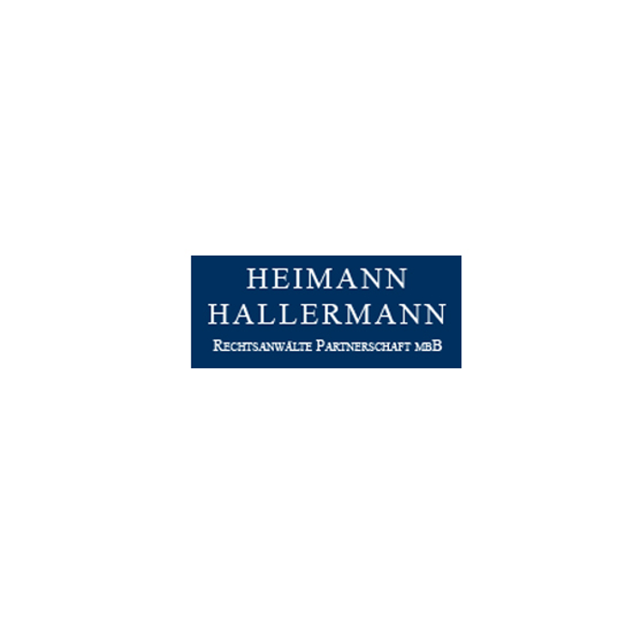 Bild zu Heimann Hallermann Rechtsanwälte Partnerschaft mbB in Hamm in Westfalen