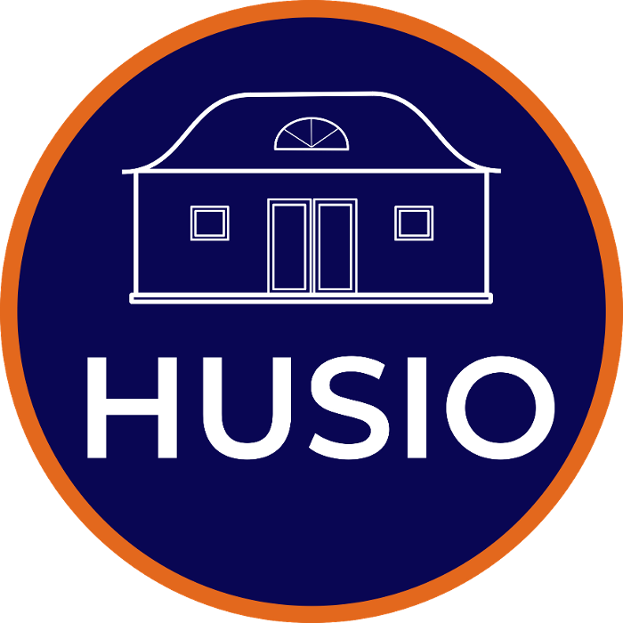 Bild zu HUSIO - Ihr Festpreismakler in Halstenbek in Holstein
