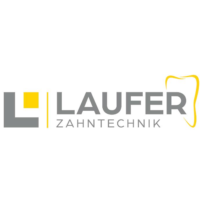 Bild zu Laufer Zahntechnik GmbH in Mannheim