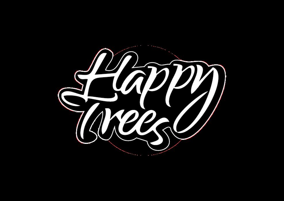 Bild zu Happy-Trees.de UG in Essen