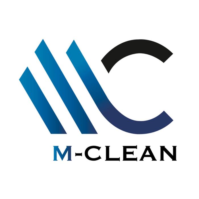 Bild zu M-Clean Mehmet Sayin in Unterschleißheim