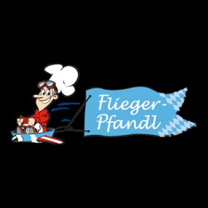 Bild zu Flieger-Pfandl Inh.Robert Jovic in Landshut