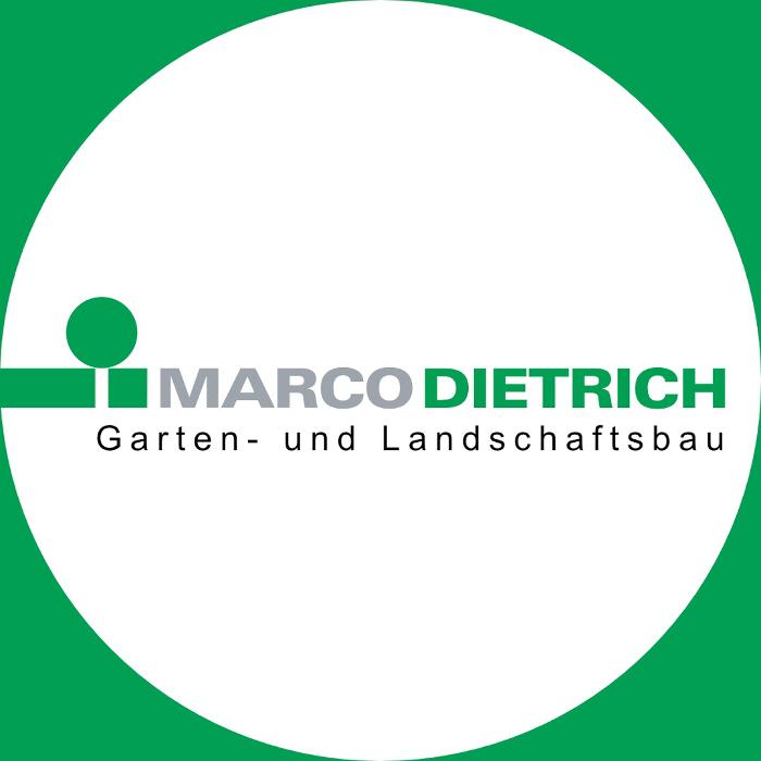 Bild zu Marco Dietrich Garten- und Landschaftsbau in Veitshöchheim