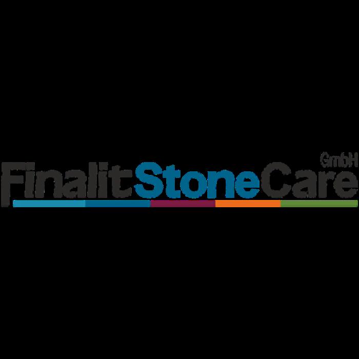 Bild zu Finalit StoneCare - Steinreinigung Mainz in Heusenstamm