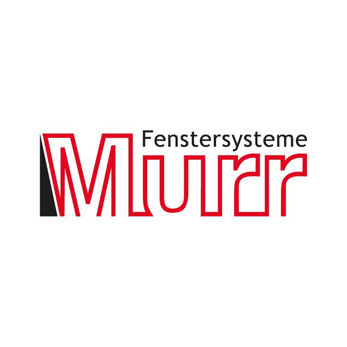 Bild zu Murr Fenstersysteme GmbH in Wedemark