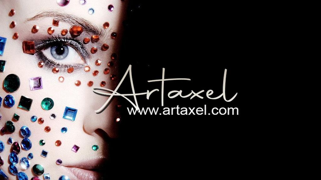 ARTAXEL marbre, granit et pierres naturelles