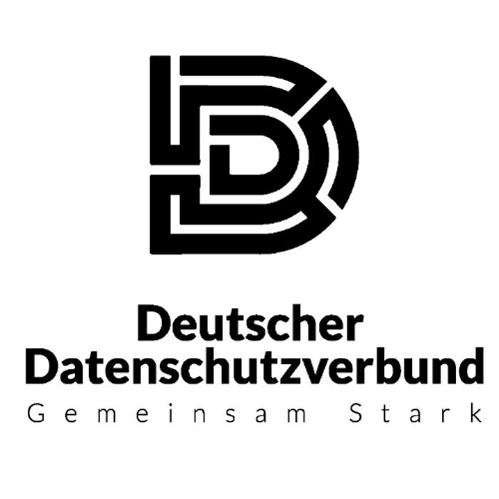Bild zu Deutscher Datenschutzverbund Externer Datenschutzbeauftragter und Auditor zert. Experten für Ihren Datenschutz und IT-Sicher in Soest