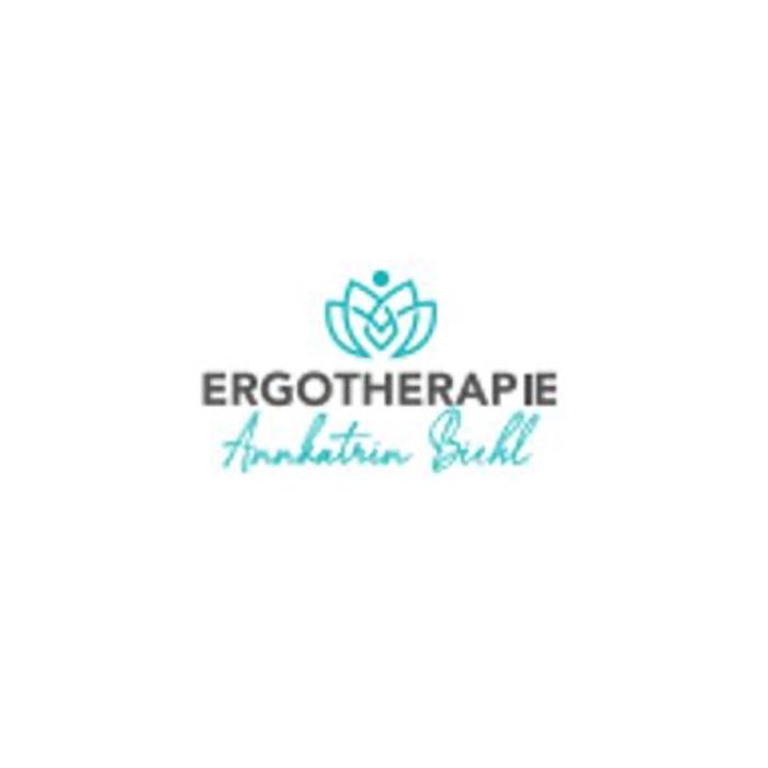 Bild zu Ergotherapie Annkatrin Biehl in Birkenfeld an der Nahe