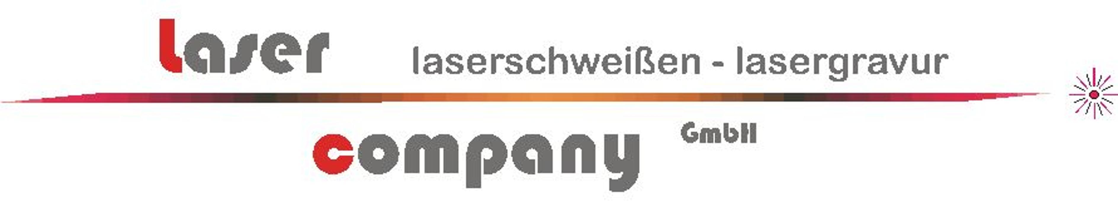 Bild zu laser company GmbH in Nürtingen