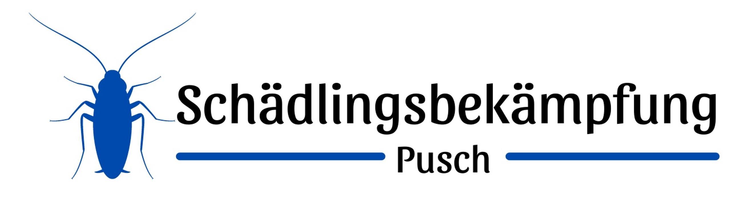 Bild zu Schädlingsbekämpfung Pusch in Dortmund