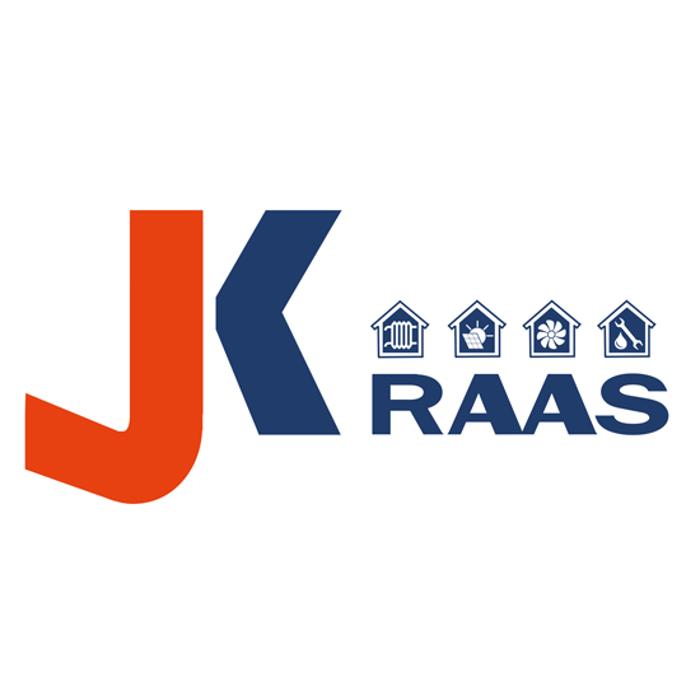 Bild zu Kraas Haustechnik in Arnsberg