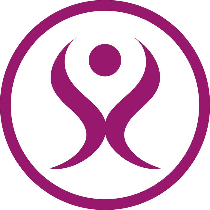 Bild zu DOREAFAMILIE Braunschweig Ambulante Pflege und Betreuung in Braunschweig