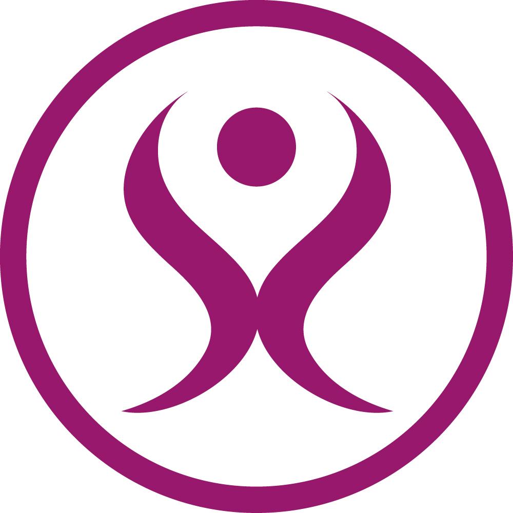 DOREAFAMILIE Braunschweig Ambulante Pflege und Betreuung
