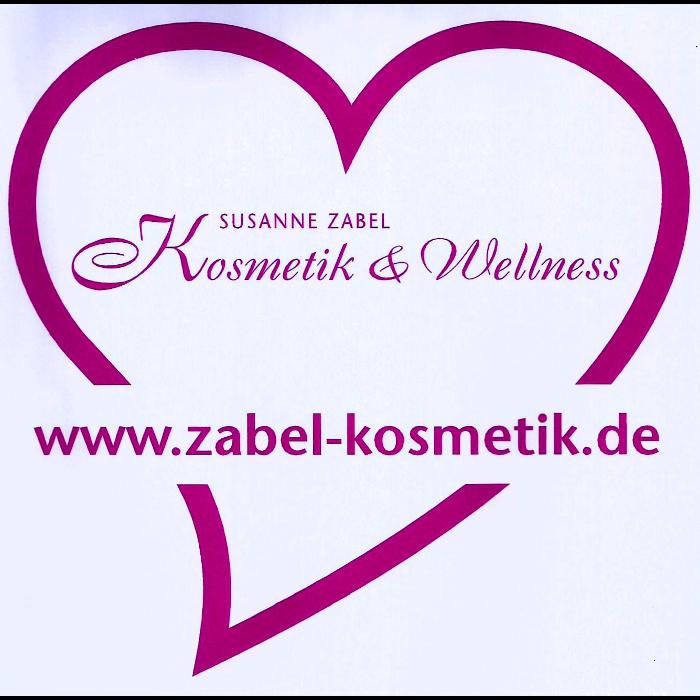 Bild zu Susanne Zabel Kosmetik & Wellness in Hattingen an der Ruhr