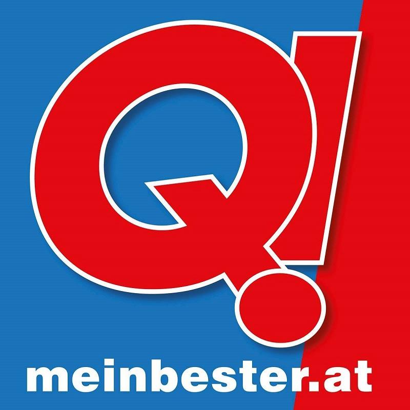 Quester Feldkirchen b.Graz, Baustoffe