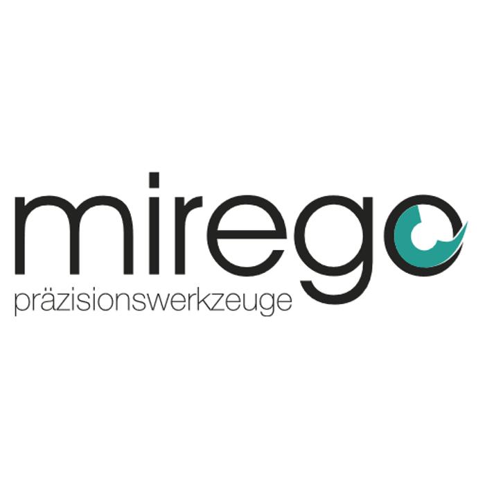 Bild zu mirego präzisionswerkzeuge in Remscheid