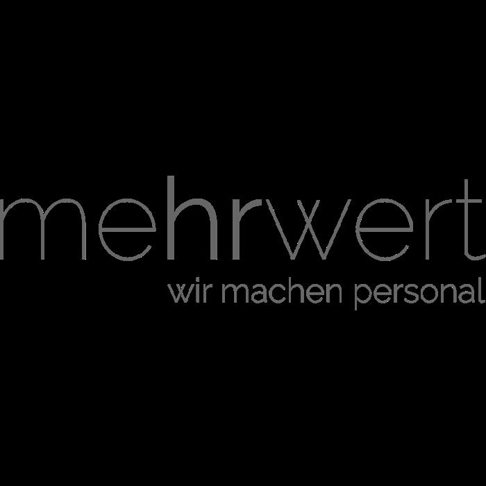 Bild zu mehrwert-wir machen personal - Personalberatung Augsburg in Augsburg